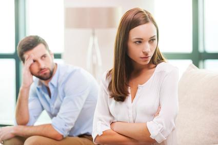 Psychoterapeuta par/małżeństw
