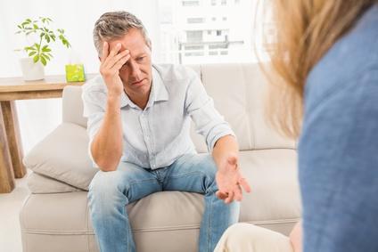Terapeuta uzależnień